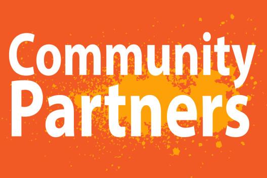 Image result for community partners orange